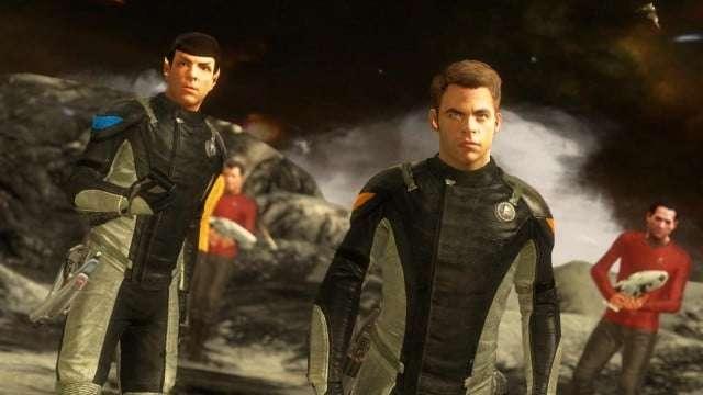 Spock-Kirk-e1364321192937