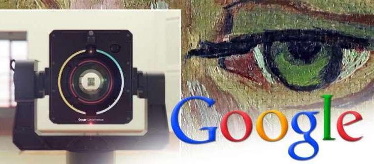 google-gigapixel-art-camera-832x333