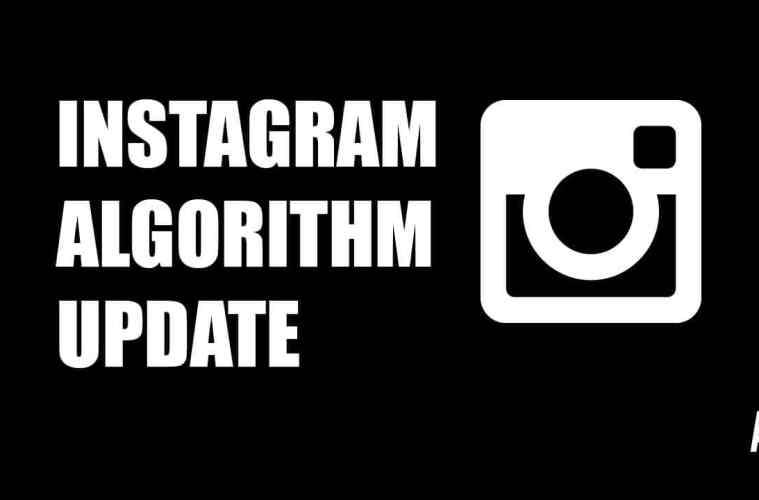 Instagram-Feed-Algorithm-Update