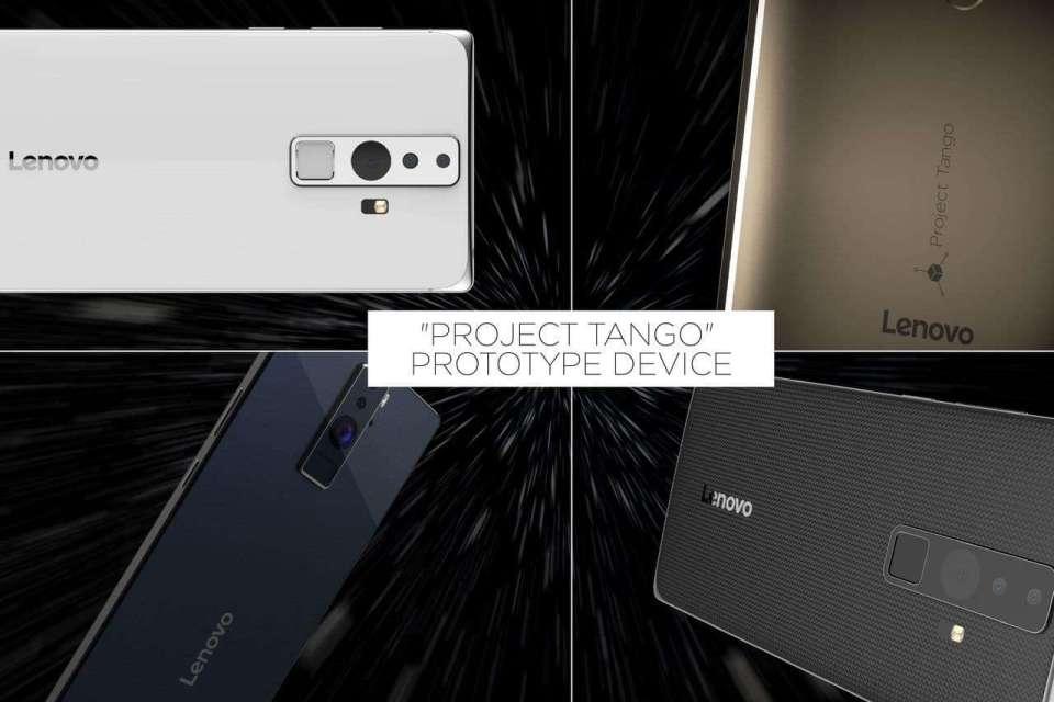 Lenovo-Tango-Prototype