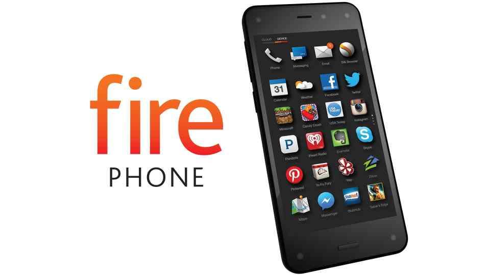 amazon-fire-phone-header