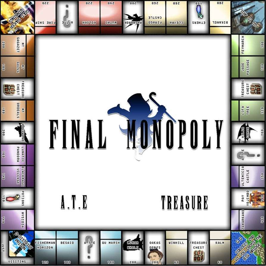 final_fantasy_monopoly_by_emotionalparadox-d53l3su