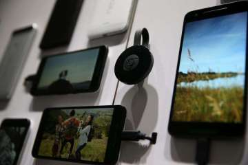 google-smartphone