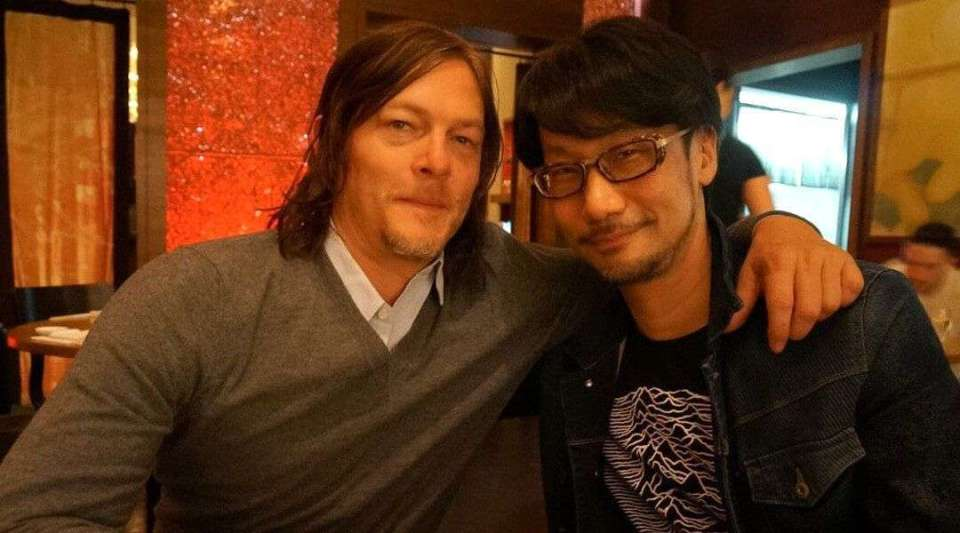 kojima-reedus.jpg.optimal