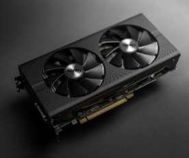 AMD-RX-480-Sapphire-Nitro-4