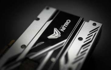 AMD-RX-480-Sapphire-Nitro-5