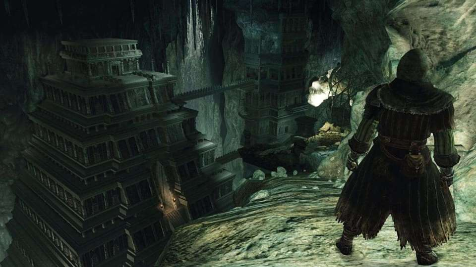 5 Games That Were Made Great By DLCs