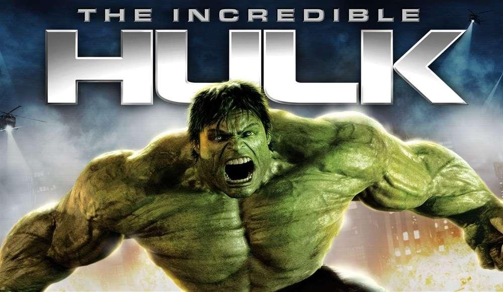 5 Worst Superhero Video Games Ever Made