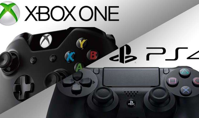 Xbox-One-and-PS4