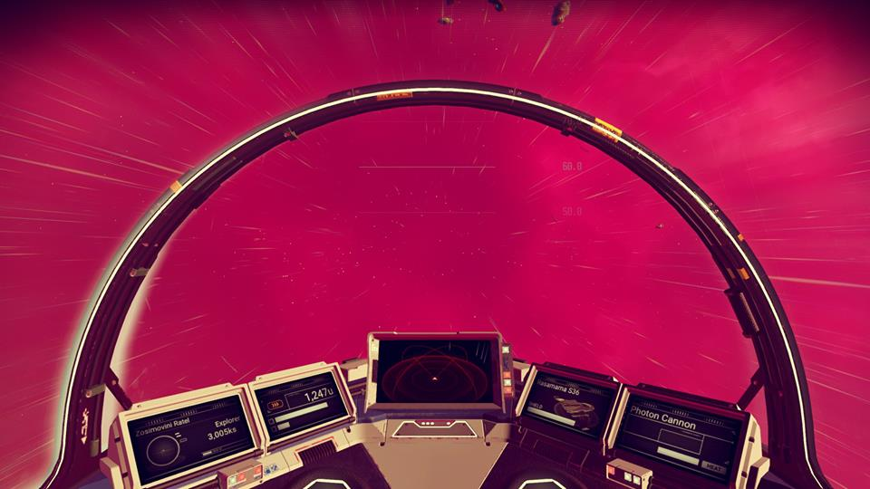 No Man's Sky is Having Major Issues on PC, Community Isn't Happy