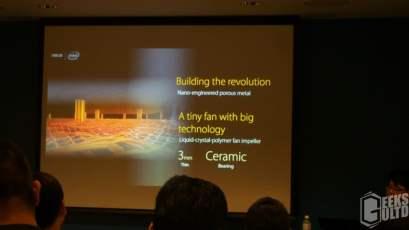 Asus Zenfone and Zenbook 3 Launch Malaysia149