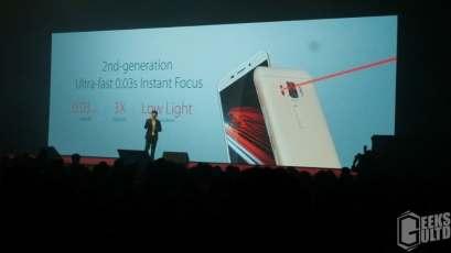 Asus Zenfone and Zenbook 3 Launch Malaysia84