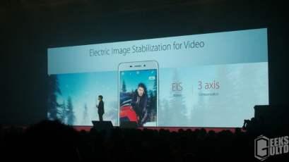 Asus Zenfone and Zenbook 3 Launch Malaysia85
