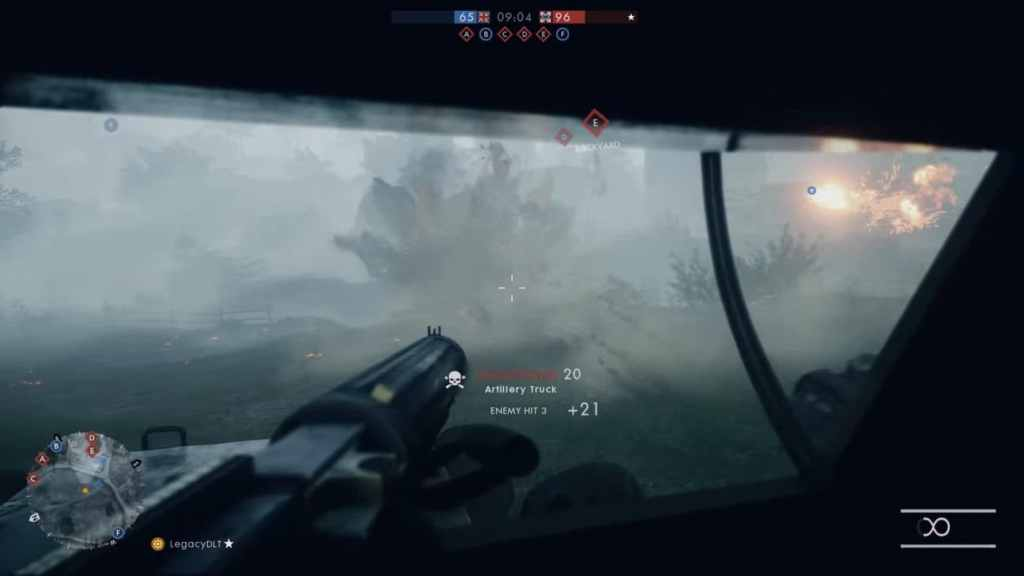 Battlefield 1 Gameplay Series- Vehicles - YouTube.MKV_snapshot_00.37_[2016.08.12_21.45.13]