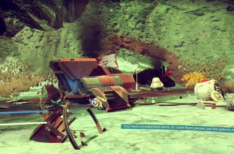 NMS-2016-08-13-00-08-57-990