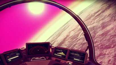 NMS #4