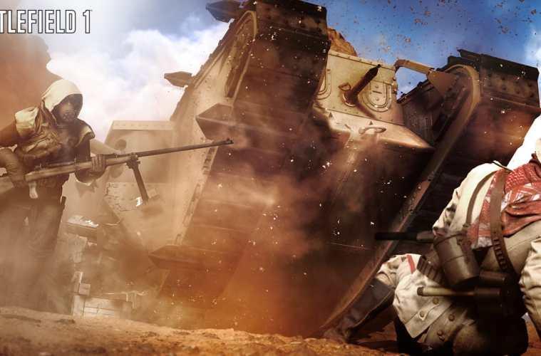 battlefield1announcementscreen7