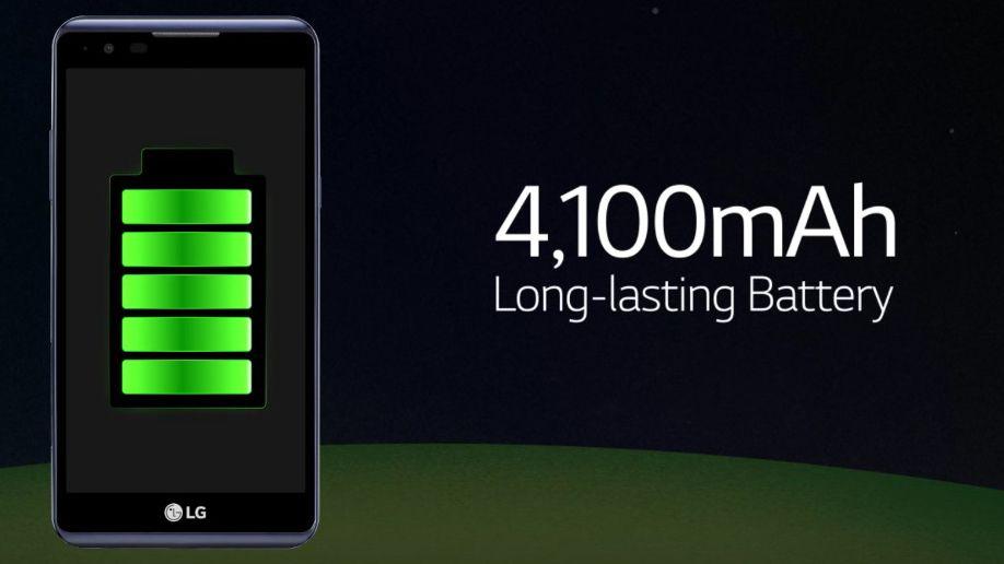 lg-x-power-battery-life-news-970-80