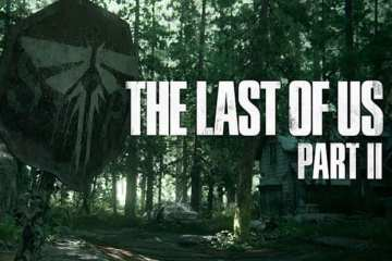 "The Last of Us Part 2 Co-Writer Revealed, Story is ""Intense"", According to Neil Druckmann"