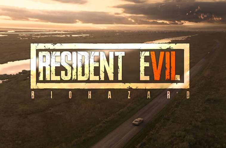Resident Evil 7's DLCs Officially Revealed; PS4 Exclusive For First Few Days, Will Run at Full 4K on PS4 Pro