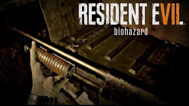 Capcom Has Shipped 2.5 Million Copies of Resident Evil 7 Already, Total Series Sold 75 Million Copies