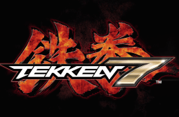 Tekken 7 Officially Delayed, New Release Date Announced