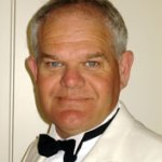 Mark Hadlow - Dori