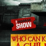 The Horror Show VOD