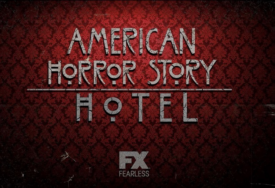 american horror story uk air date We at least know when it'll air fx has announced that american horror story will  upcoming sixth installment of american horror story,  in our uk edition.