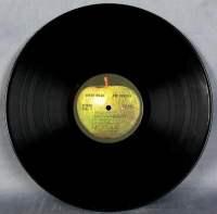 http://i2.wp.com/www.geeky-gadgets.com/wp-content/uploads/2011/03/abbey-road-vinyl.jpg?w=200