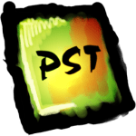 Finest Approach to Repair Corrupt Outlook PST File