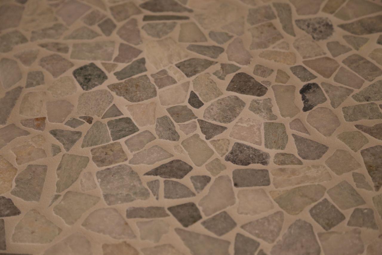 Fullsize Of Shower Floor Tile