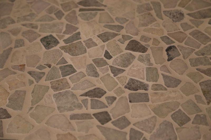 Large Of Shower Floor Tile