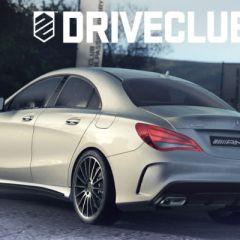 Velocidad pura, #Driveclub muestra 15 minutos de Gameplay