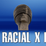 Injúria Racial x Racismo
