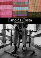 Planos de aula: Cadernos de História e Cultura Afro-Brasileira