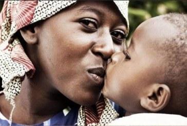 Plano de aula: Viajando pela África através de Brincadeiras Infanto-Juvenis