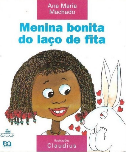 livro para meninas14