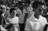 Livro investiga trajetória de mulheres flagradas em foto símbolo da segregação racial nos EUA