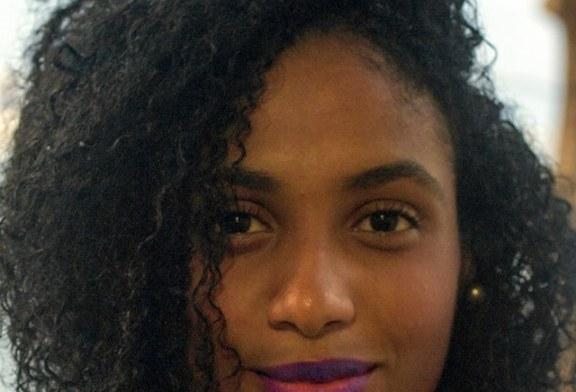 O feminismo Good vibe: a branquitude racista que precisa do aval de homem branco