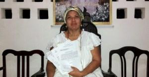 MP-BA considera abaixo-assinado como prova de intolerância religiosa