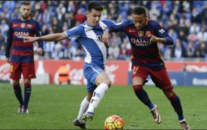 Barcelona vai cobrar Liga da Espanha sobre caso Neymar, diz jornal