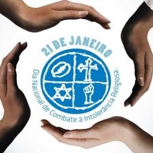 São Paulo terá Ato Público no Dia Nacional do Combate à Intolerância Religiosa