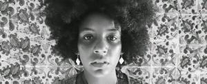 Sesc Vila Mariana promove debate sobre a representação do negro nas artes
