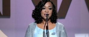 Shonda Rhimes vence prêmio especial do Sindicato dos Produtores dos EUA