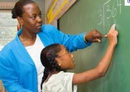 professora-e-aluna