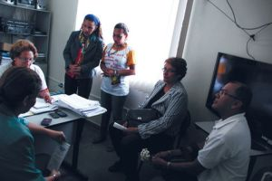 Polemica-motivou-representantes-ForumOAB-MPE_ACRIMA20121110_0019_15