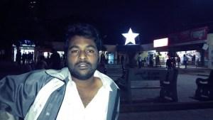suicidio-dalit