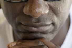 Bisneto de escravo liberto há 125 anos conta saga de sua família da senzala à Academia