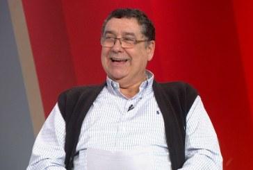 Professor Sérgio Nogueira aponta os 10 erros de português mais frequentes